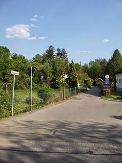 Amorbach, D