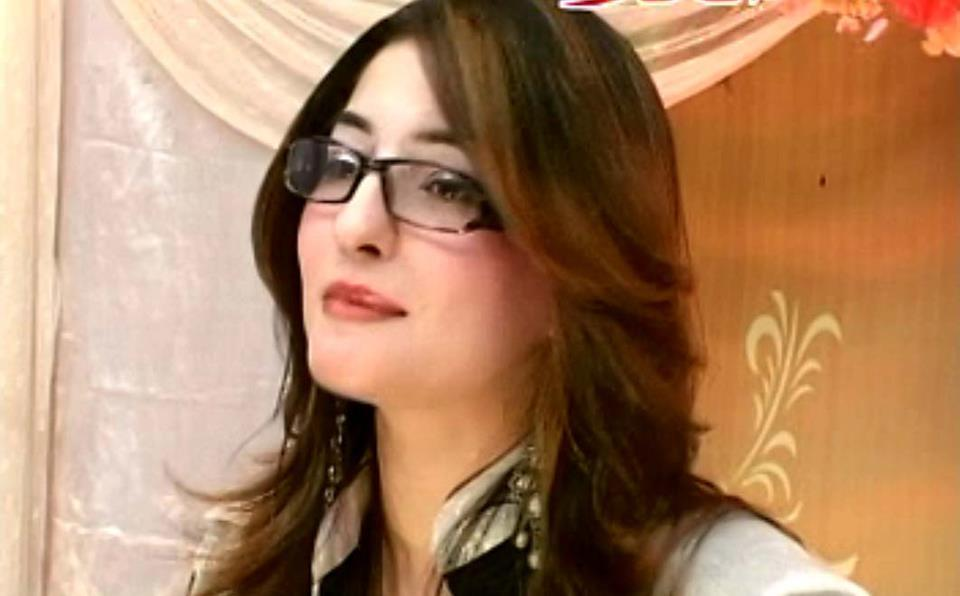 Gul panara Pashto Actress Top Actress images ,photos,wallpapers