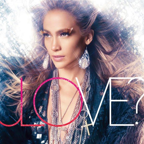 jennifer lopez love album track list. Jennifer Lopez is finally