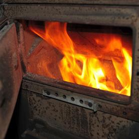 Calefaccion gas natural calderas de gas - Calderas calefaccion gas ...