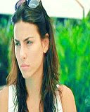Blog de rafaelababy : ✿╰☆╮Ƹ̵̡Ӝ̵̨̄ƷTudo para orkut e msn, Avatares Rebelde - Record ( Carla Ferrer )