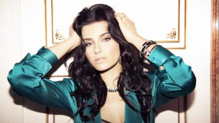 #watch: Nelly Furtado releases alternate version of the Big Hoops video!