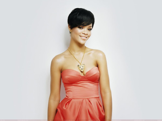 rihanna_picture_Fun_Hungama