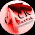 Cara Pasang Link OtOmatiS di Blogspot ( Tingkatkan Backlink ) |  Tips Blogspot |  Link Otomatis