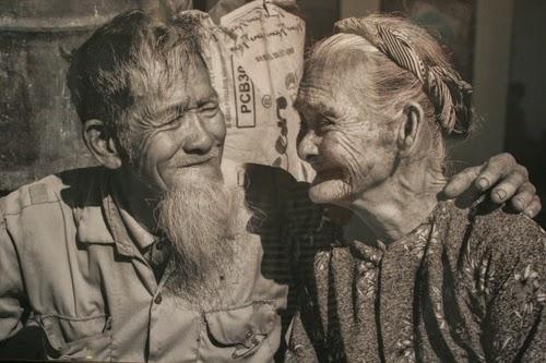 hình ảnh đẹp về nụ cười