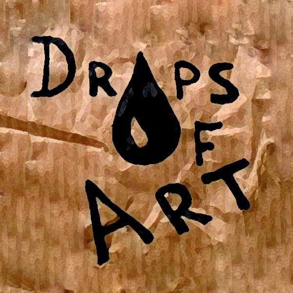Drops of Art