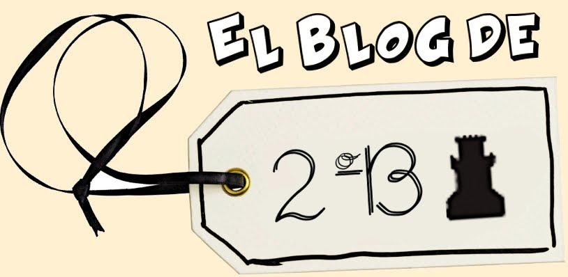 blog2ºb