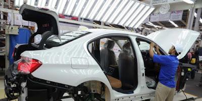 5 Produk Asli Indonesia Yang Lebih Populer Dari Produk China