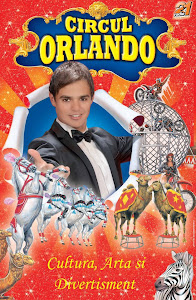 ORLANDO (RO) 2012
