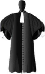 Comment trouver un avocat (conseil et/ou représentation devant le juge aux affaires familiales - JAF)