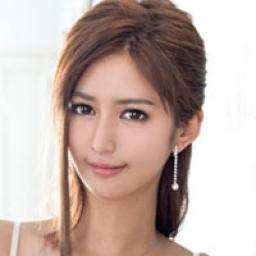 Nozomi Aso Profile