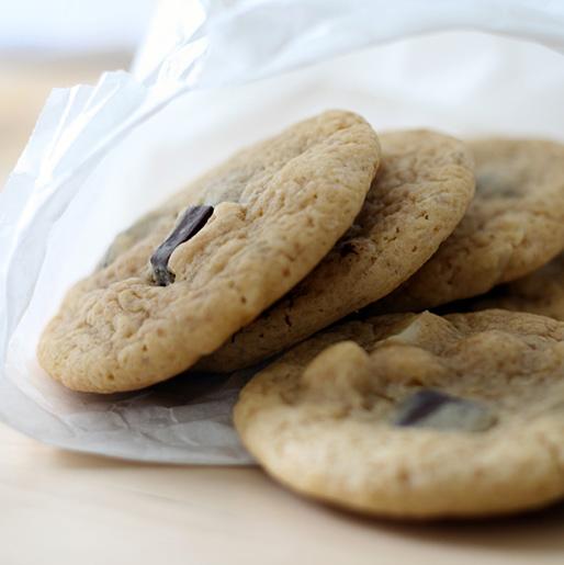 der muss haben sieben sachen ein backblog von paul bokowski 011 macadamia chocolate cookies. Black Bedroom Furniture Sets. Home Design Ideas