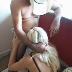 Esposa de Corno e o Amante - Porno Brasileiro - http://www.videosamadoresbrasileiros.com