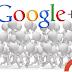Google+ Followers Widget Generator For Blogger | Wordpress | Website