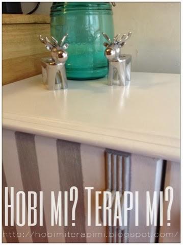 http://hobimiterapimi.blogspot.com.tr/2013/12/ne-cektin-sen-be-dolap-mesele-dolap.html#.UuLct4WZnIU