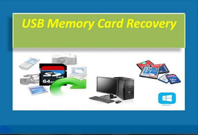 Card Recovery 4.10