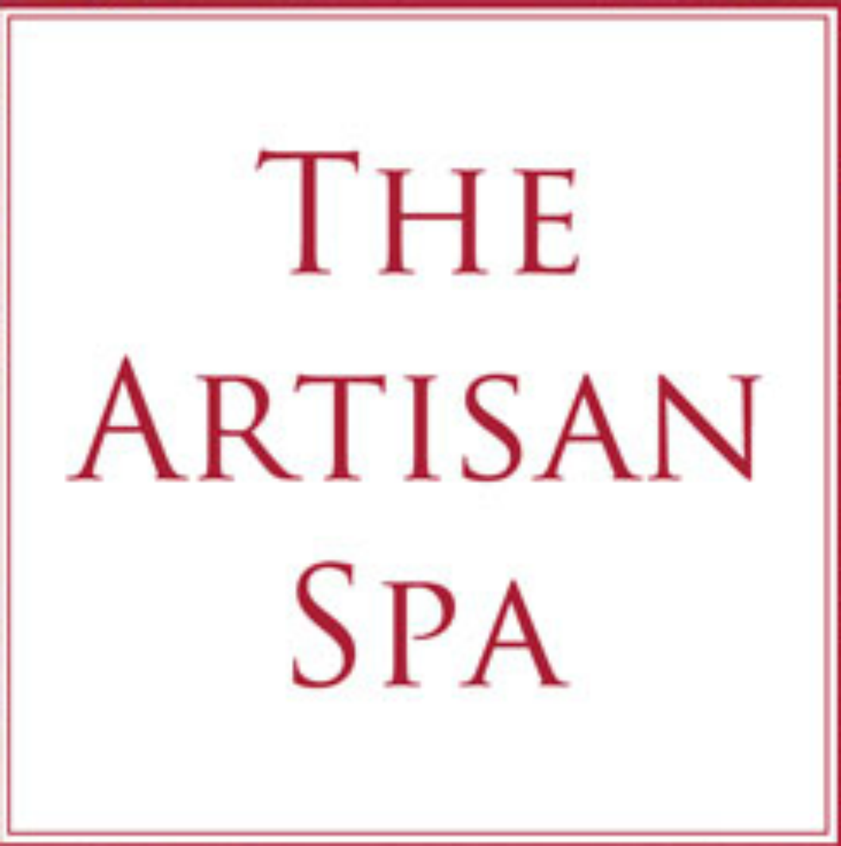Mothers day ideas and spa gifts the artisan spa review for Salon artisanal