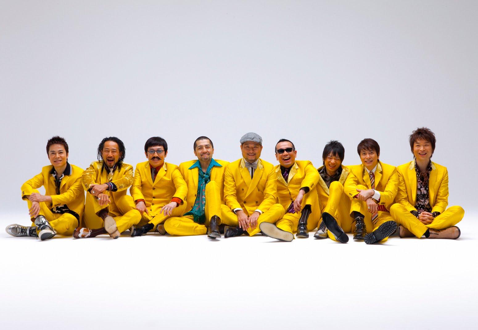 http://1.bp.blogspot.com/-QIFXAtm3I84/T1Y6vQyGRZI/AAAAAAAAASo/wh85KKGzARk/s1600/tokyo+ska+paradise+orchestra+live+2010.jpg