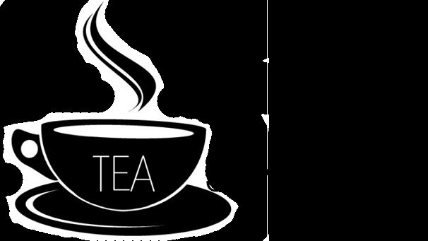 Tea Somewhere