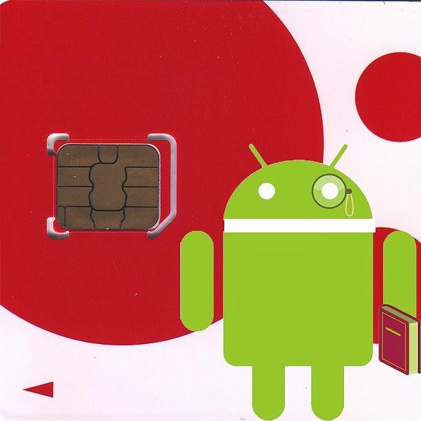 ドコモ MVNO 複数端末 複数SIMカード運用の検討。   サイゴン...  ドコモ MVNO
