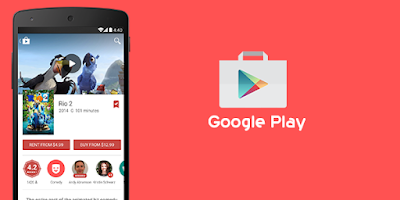 Google Play Services Got update with New Features : Download APK v 8.1.18