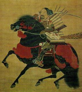 okadoのブログ okadoのブログ: 足利尊氏の建武式目   足利尊氏の建武式目