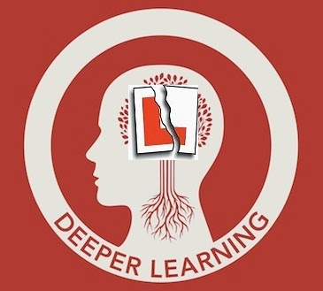 deeper-learning-driving-instructor