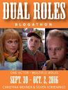 Dual Roles Blogathon