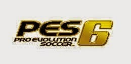 Update Optiom File PES 6 Terbaru Januari 2015