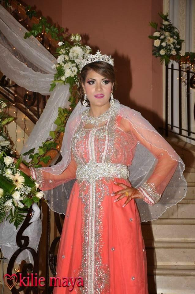 Caftan robe 2015 caftan marocain vente en ligne boutique for Robes de mariage indien en ligne