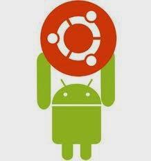 Qué tiene que aprender Ubuntu de Android, ubuntu o android, ubuntu sin android