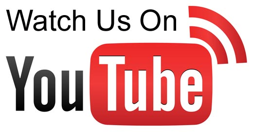 Subscribe on to Us on YouTube (Click on Image)