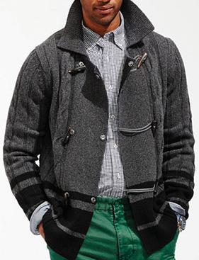 http://www.nautica.com/mens-sweaters/?gclid=CKn92o3TirsCFel9OgodI1QARw#uuid=&display=58&sz=200