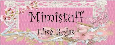 Mimistuff