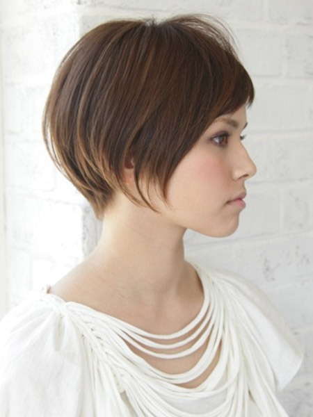 xbxcvbxcvbxcvb: 2015 Short Hairstyles for Women and Teen Girls ...