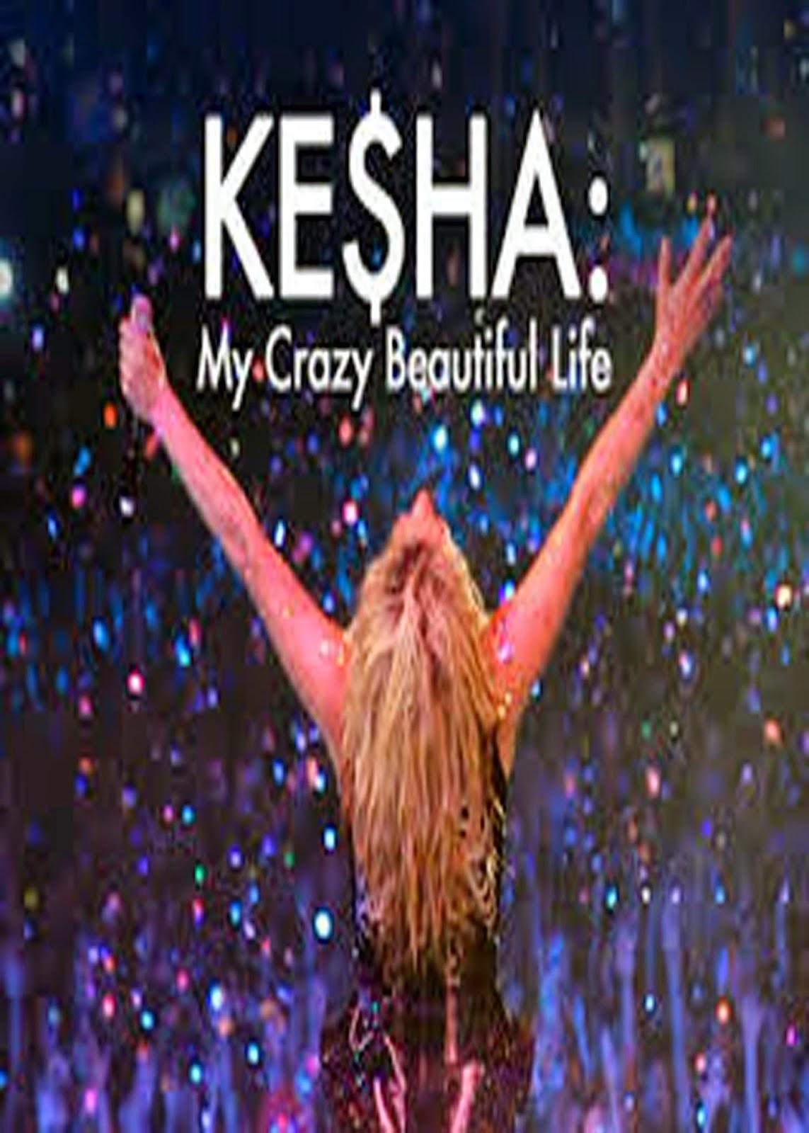 Ke$ha: Esta es mi vida (2013)