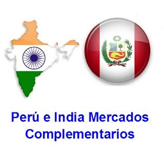 peru-e-india-mercador-complementarios-tlc