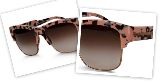 http://www.stellamccartney.com/gb/stella-mccartney/eyewear_cod46309874cs.html