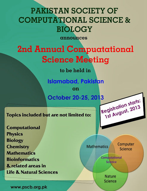 2nd Conference on Computational Science and Its Applications