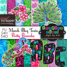 March Blog Freebie
