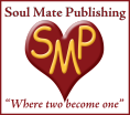 Author of Soulmate Publishers