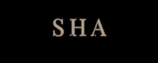 PREMIUM BEAUTIFUL * Entrepreneur * Sha Khalid