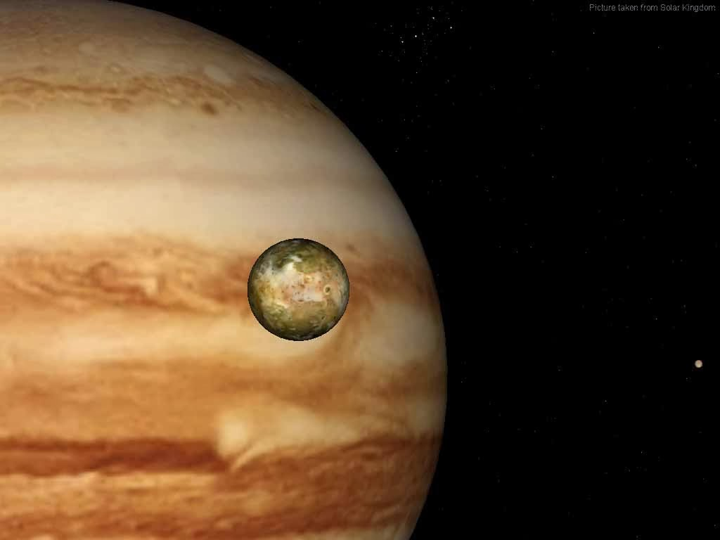 planet yupiter with Jupiter Wallpapers on Pla sdisplay2 as well File Thermal emission of Jupiter furthermore Tata Surya additionally The Halls Hill Labyrinth Jupiter together with Jupiter Wallpapers.