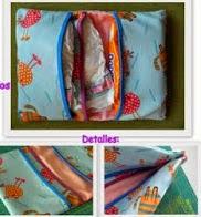 http://sintonnison-crafts.blogspot.com.es/2013/06/tutorial-estuche-portapanales.html