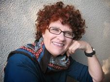 Kate Grenville - Autora