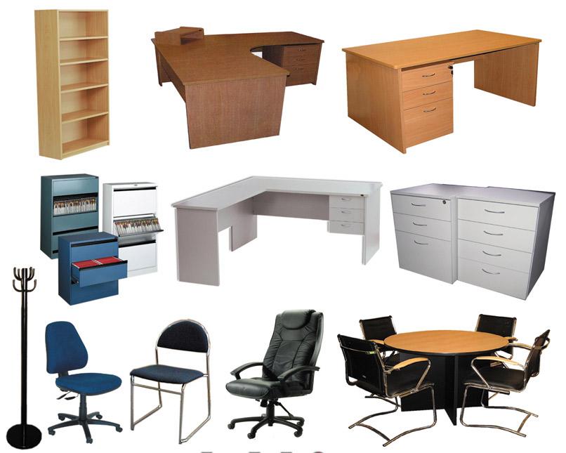 Marvelous Bargain Furniture In Metro Manila Megaoffice Surplus Download Free Architecture Designs Scobabritishbridgeorg