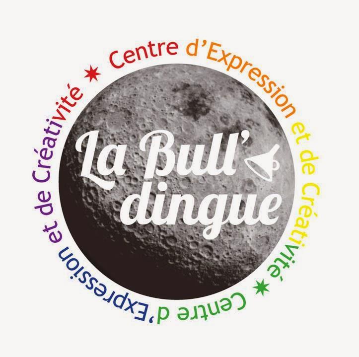 CEC La Bull'Dingue
