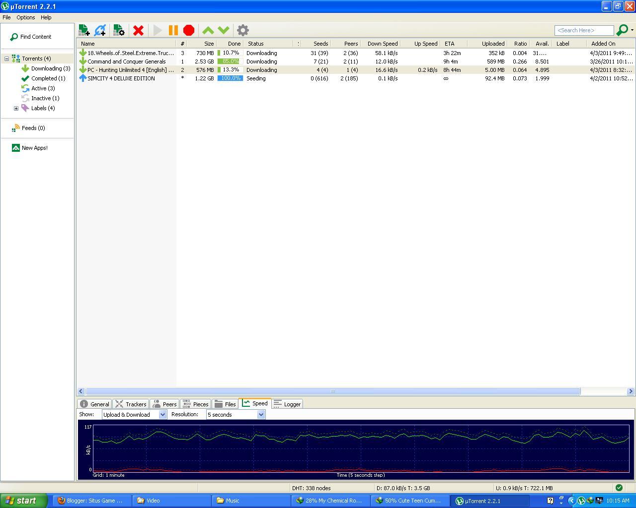 change my software 8.1 edition.rar free download