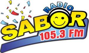 Radio Sabor 105.3 FM Chulucanas