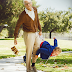 Bad Grandpa (2013) Download Full Movie